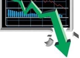 bottom market