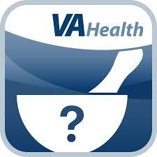va-health