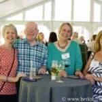 Berkshire Humane Society Fundraiser