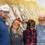 BHS Nurses Celebration by Berkshire Money Management