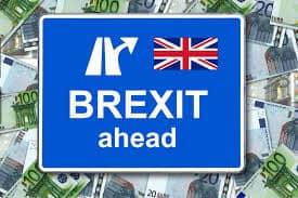 brexit primer