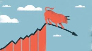 bull-market-1024x5662
