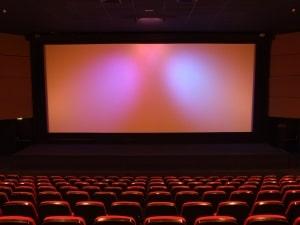 cinema-1331710-m