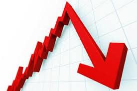 market-decline