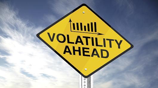 volatility-ahead
