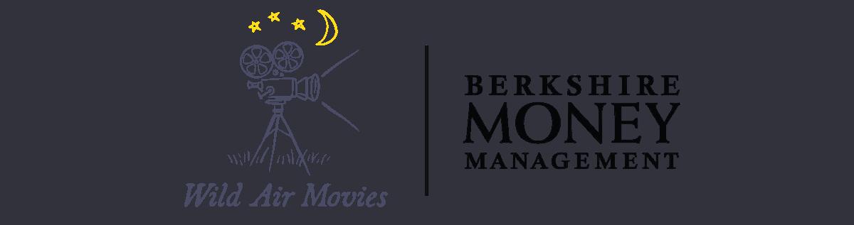 Wild Air Movies Berkshire Money Management